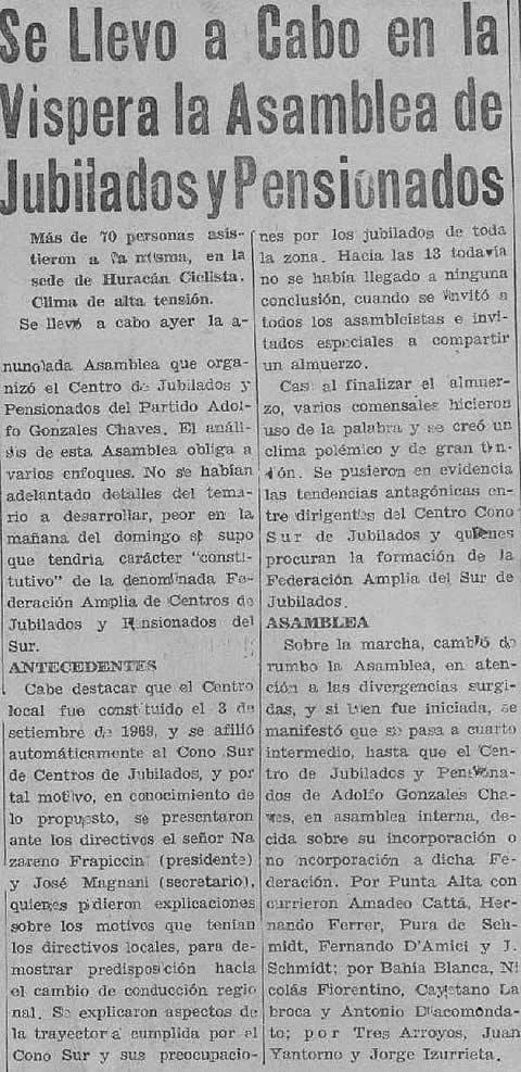 Diario El Heraldo